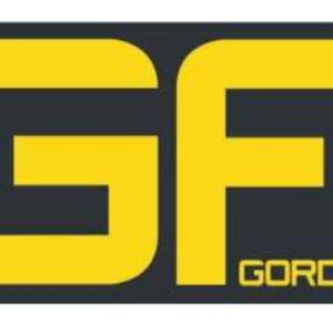GF GORDINI EQUIPMENTS